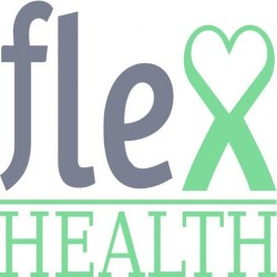 NEW-flex-health-logo